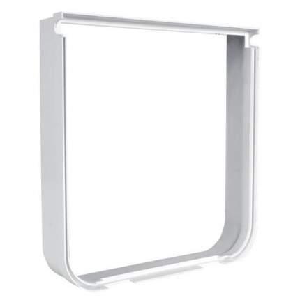 Дополнительный элемент (тоннель) TRIXIE для дверцы 3867 белый