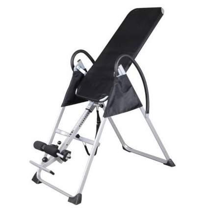 Инверсионный стол Body Sculpture GB13102