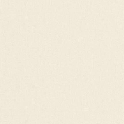 Флизелиновые обои Erismann 1770-14
