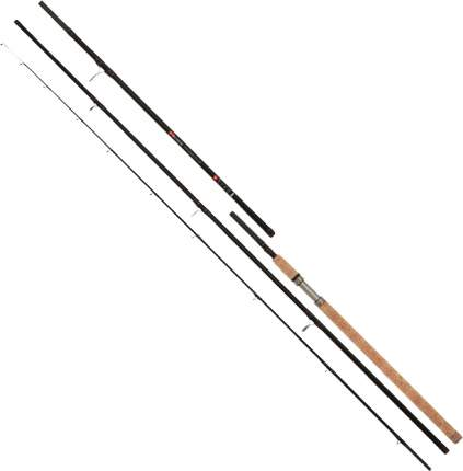 Удилище фидерное Mikado Twin Feeder 330 / 390, до 140 г