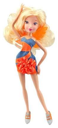 Кукла Winx Караоке, 4 шт. IW01901400