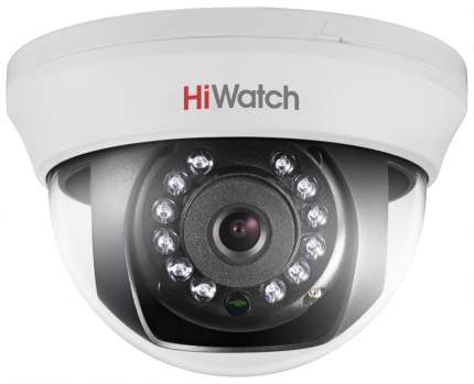 IP-камера Hiwatch DS-T201 3,6 мм