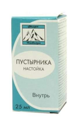 Пустырника настойка 25 мл Флора Кавказа