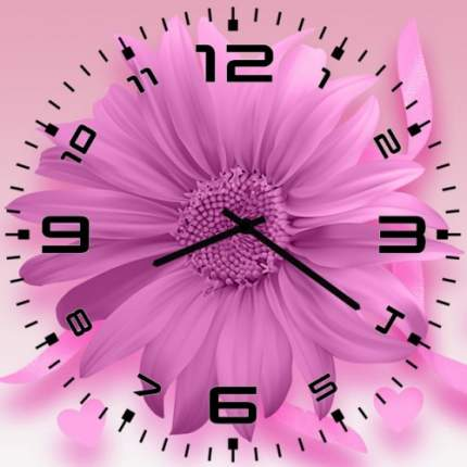 Часы SvS SvS 4002426-1