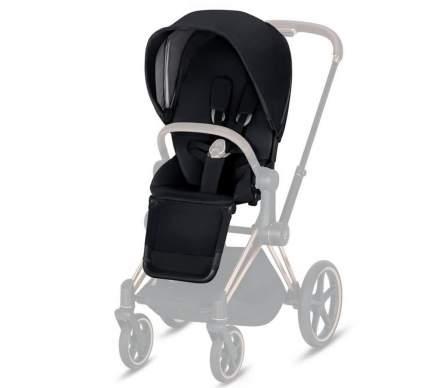 Cybex набор seat pack priam iii premium black
