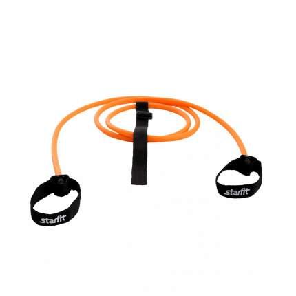 Эспандер StarFit ES-901 оранжевый