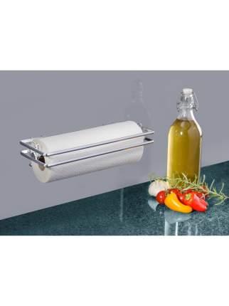 Держатель для бумажных полотенец в рулоне Wenko Style 06192