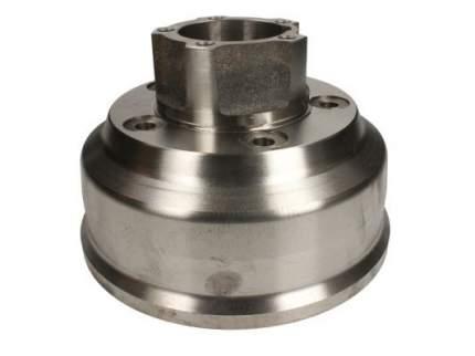 Тормозной барабан ABE C60305ABE