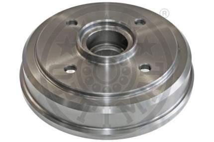 Тормозной барабан OPTIMAL BT-1520