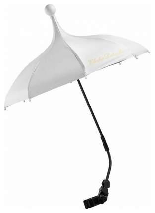 Зонт для коляски Elodie Details Vanila White