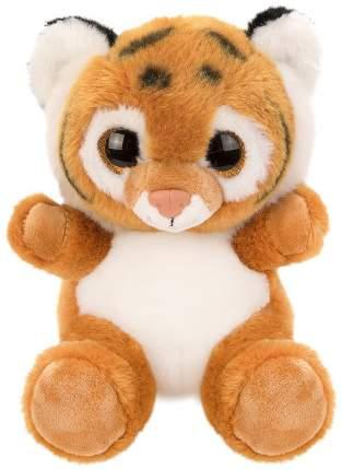 Мягкая игрушка Fluffy Family Крошка Тигренок 681505