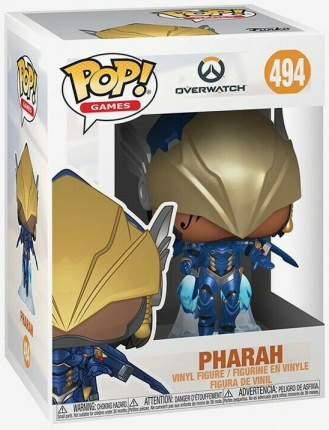 Фигурка Funko POP! Games Overwatch: Pharah