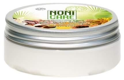 Скраб для тела Nonicare Salt Body Scrub Intensive 200 мл