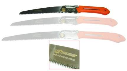 Садовая ножовка Skrab 28028