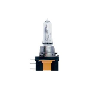 Галогеновые автомобильные лампы AVS A78152S