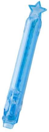 Ручка-пинцет для бусин Aquabeads 31338