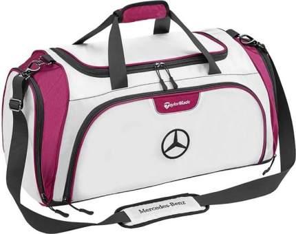 Mercedes-Benz B66450154
