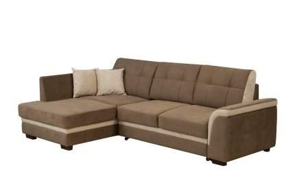 Угловой диван-кровать Hoff Денвер