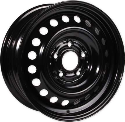 Колесные диски Next R J PCDx ET D WHS195407