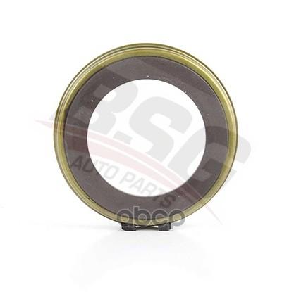 Кольцо BSG BSG30840038