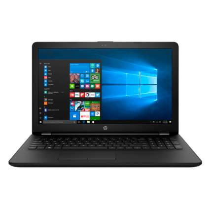 Ноутбук HP 15-bs145ur 7MX66EA