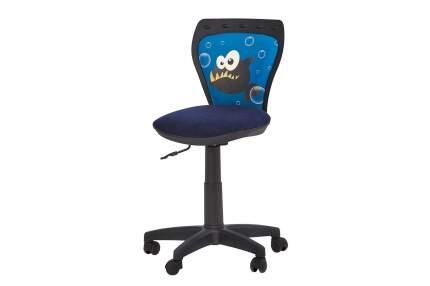 Детское кресло Hoff Ministyle 80326781