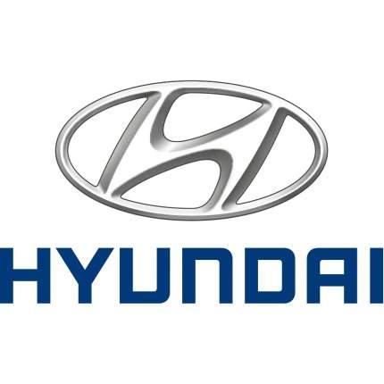 Вал рулевой Hyundai-KIA 563701C000