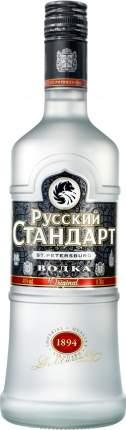 Водка Русский Стандарт Ориджинл 0.7 л