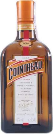 Ликер Cointreau  0.5 л