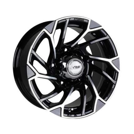 Колесные диски Racing Wheels R16 8J PCD5x139.7 ET0 D108.2 87513680882