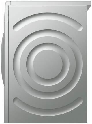 Стиральная машина Bosch WAW28740OE