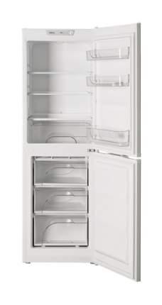 Холодильник ATLANT ХМ4210-000 White