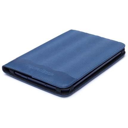 Чехол для электронной книги PocketBook 640 Blue