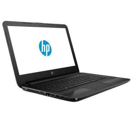 Ноутбук HP 15-ba055ur X5D97EA