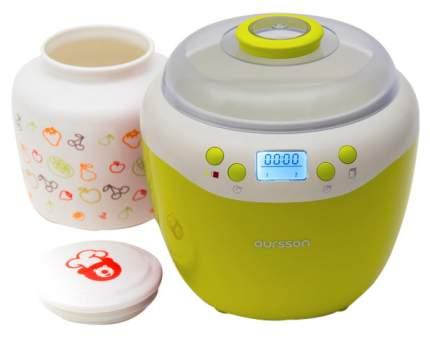 Йогуртница Oursson FE2103D/GA
