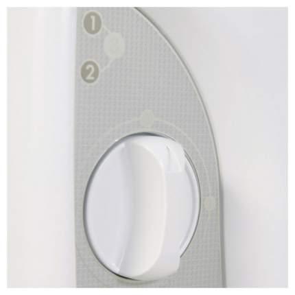 Водонагреватель проточный POLARIS Vega 3.5 white