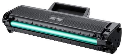 Картридж для лазерного принтера Samsung MLT-D104S
