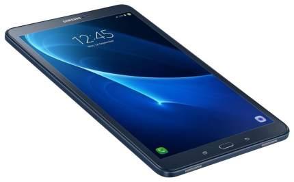 Планшет Samsung Galaxy Tab A 10.1 SM-T585 16Gb LTE Blue
