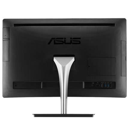 Моноблок ASUS Vivo AiO V220ICUK-BC012X