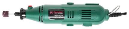 Сетевой гравер Hammer MD135A 44728