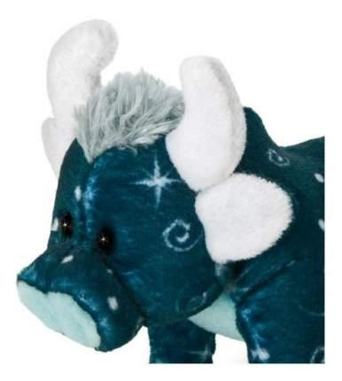 Мягкая игрушка Trudi Телец, 9 см