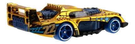 Машинка Hot Wheels Two Timer 5785 DHW59