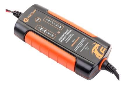 Зарядное устройство для АКБ АГРЕССОР AGR/SBC-040 Brick