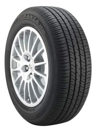 Шины Bridgestone Turanza ER30 245/50R18 100 W (PSR1320903)