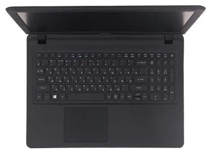 Ноутбук Acer Aspire ES1-523-4746 NX.GKYER.009
