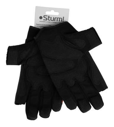 Перчатки Sturm! 8054-04-L