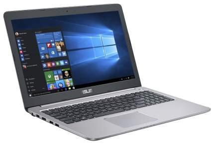 Ноутбук ASUS K501UX-DM773T 90NB0A62-M04450