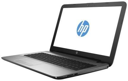 Ноутбук HP 250 G5 W4M96EA