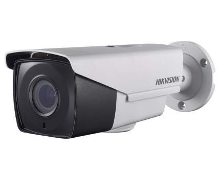 Камера видеонаблюдения Hikvision DS-2CE16F7T-IT