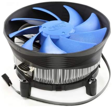 Кулер для процессора DEEPCOOL Gamma Archer Pro (DP-MCAC-ACP)